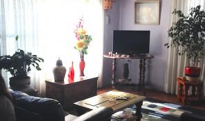 Casa en Venta – Maipú