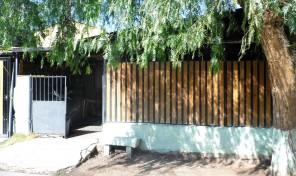 Casa en venta Renca